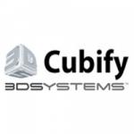 Cubify logo