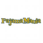 PajamaMania logo