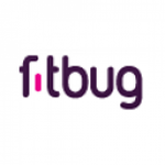 Fitbug logo