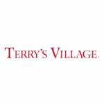 Terry's Village logo