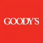 Goody's logo
