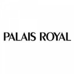 Palais Royal logo