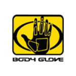 Body Glove Mobile logo
