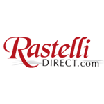 RastelliDirect.com logo