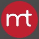 MusicToday logo