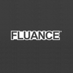 Fluance logo