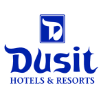 Dusit logo