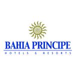 Bahia Principe logo