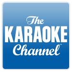 The Karaoke Channel logo