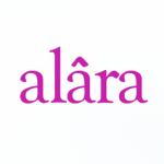 Alara logo