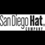 San Diego Hat Company logo