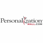 Personalization Mall logo