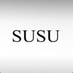 SUSU Handbags logo