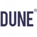 DUNE Electronic Cigarettes logo