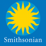 Smithsonian Store logo