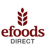 eFoods Direct logo