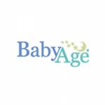 Baby Age logo
