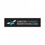 AirportParkingReservations.com logo