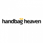 Handbag Heaven logo