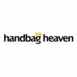 Handbag Heaven logo
