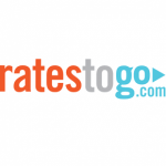 RatesToGo logo