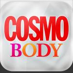 CosmoBody logo