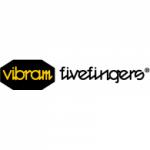 Vibram Five Fingers logo