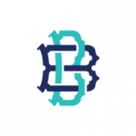 B By Brandie logo