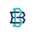 B By Brandie logo
