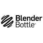 Blender Bottle logo