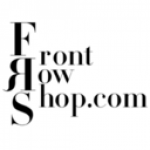 Front Row Shop logo