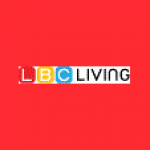 LBC Living logo