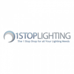 1StopLighting logo