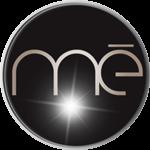 Me Smooth logo