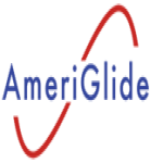 AmeriGlide logo