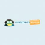 Undercover Tourist logo