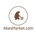Abe's Market logo