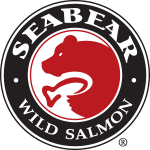 Seabear logo