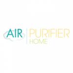Air Purifier Home logo