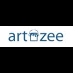 Artzee logo