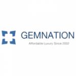 Gemnation logo