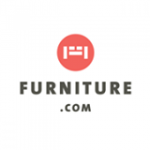 Furniture.com logo