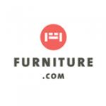 Furniture.com logo