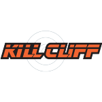 Kill Cliff logo