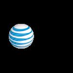 AT&T Wireless logo