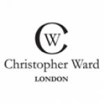 Christopher Ward London logo