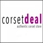 Corset Deal logo