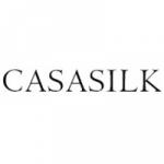 Casasilk logo