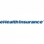 eHealthInsurance.com logo