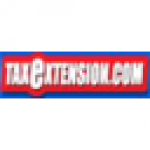 TaxExtension.com logo